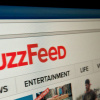 BuzzFeed Producer Goes Ballistic When Man Critiques Her Parallel Pa...