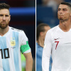 FIFA Best Awards: Ronaldo & Messi set to snub lavish London ceremony