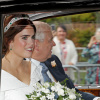 'And I hope she'll be a fool': Princess Eugenie wedding mercilessly...
