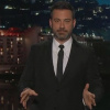 Jimmy Kimmel Suggests Kanye West, Trump Both Mentally Ill - Here Is...
