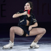 'She's bringing new fans to the sport': reaction to Tuktamysheva's ...
