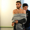 Weight cutting and MMA: Measures must be adopted to protect fighter...